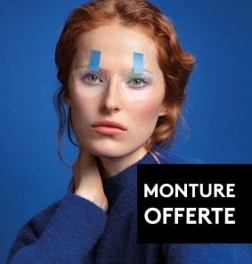 Optic_2000_offre_monture_offerte