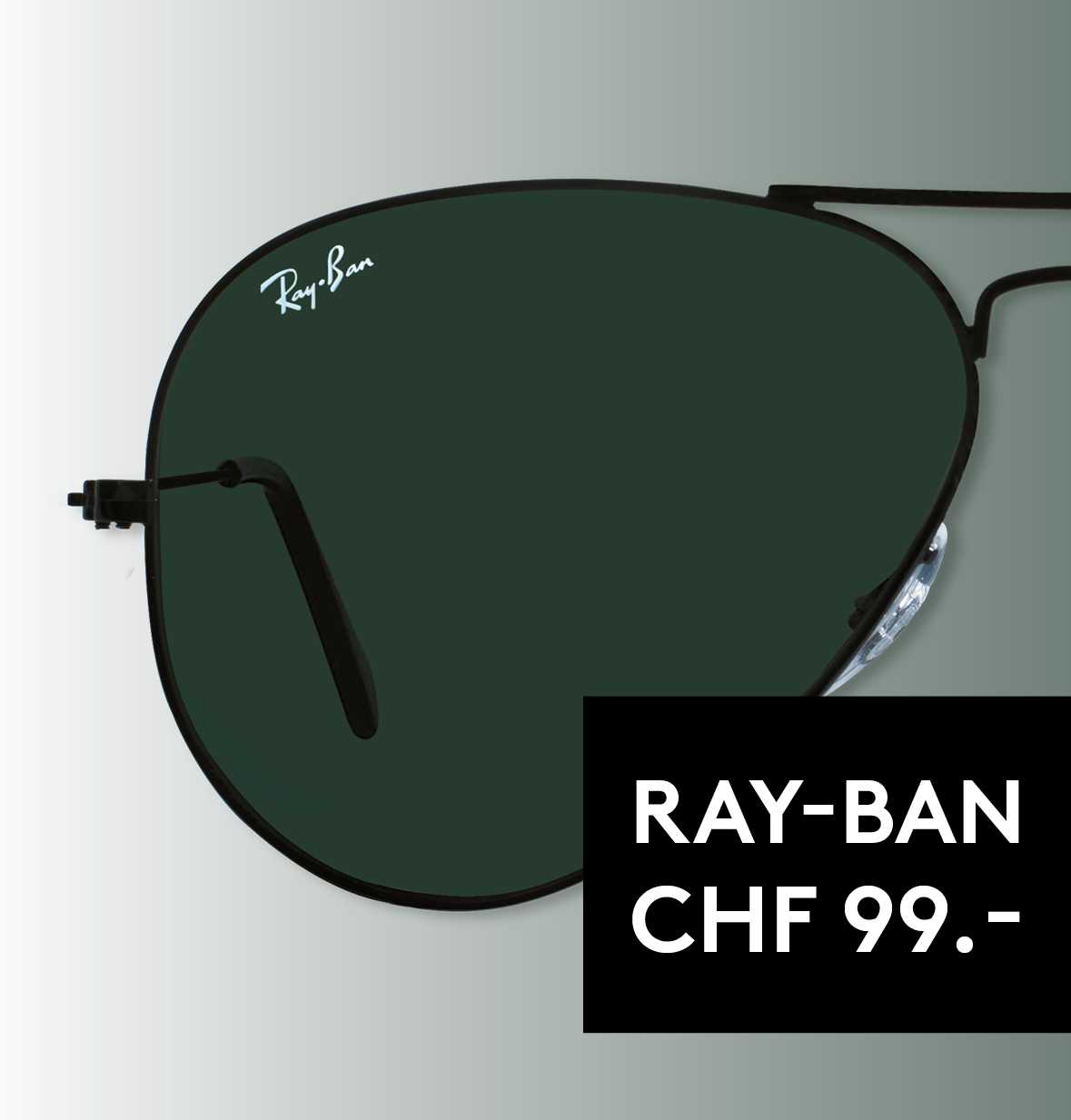optic-2000-offre-ray-ban
