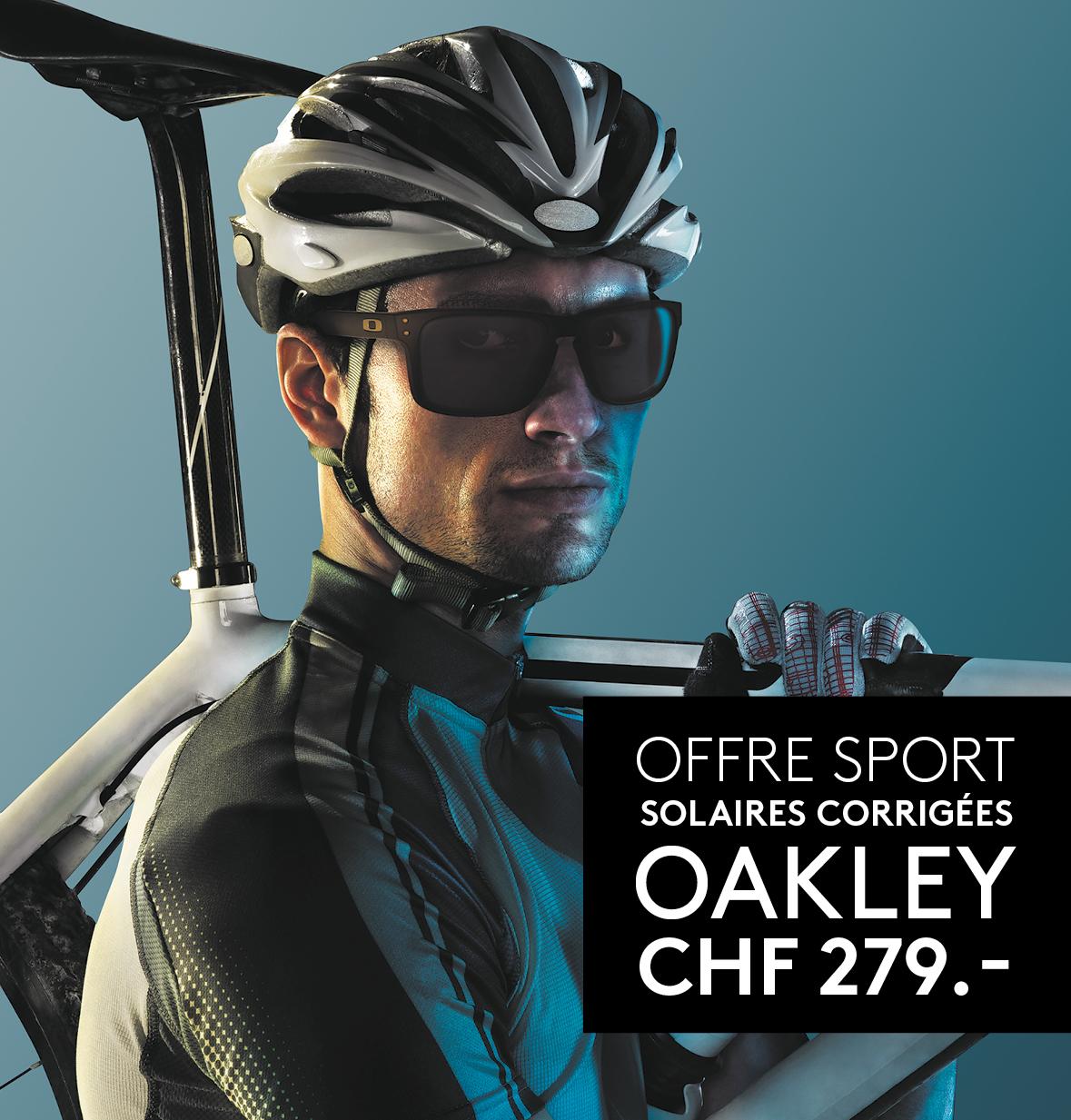 Optic2000-offre-sport