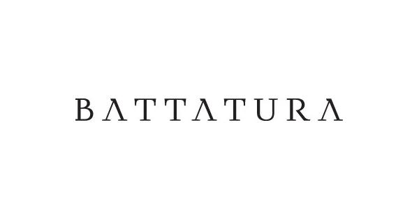 Les lunettes élégantes aux inspirations vintage de Battatura sont  fabriquées à la main en Italie. Les collections se veulent sobres aussi  bien au niveau des ... 4ba93a6717cf