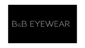 optic-2000-lunettes-eyewear
