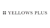 optic-2000-lunettes-yellows-plus