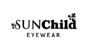 optic-lunettes-sun-child
