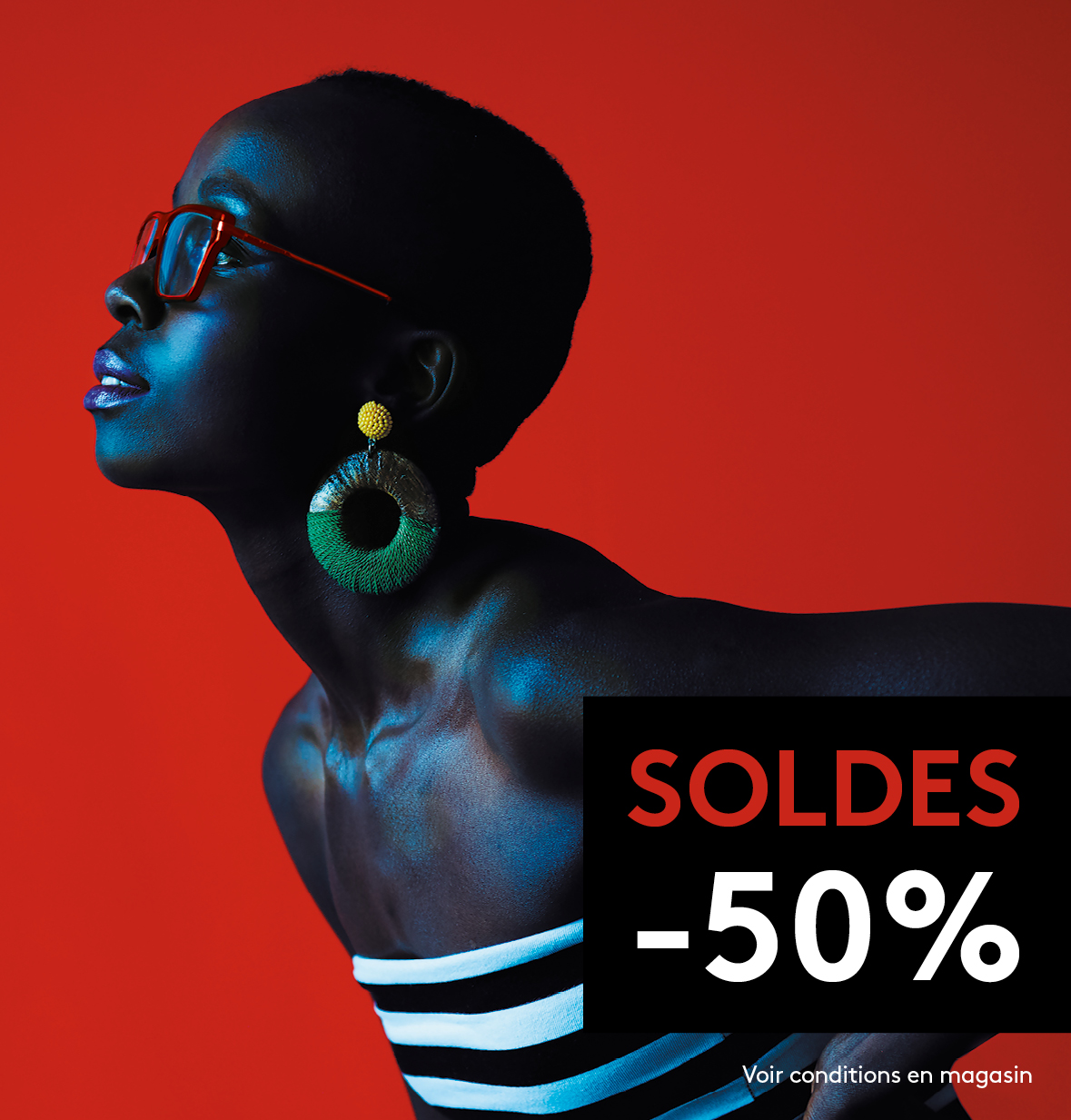 optic2000-offre-soldes-50%