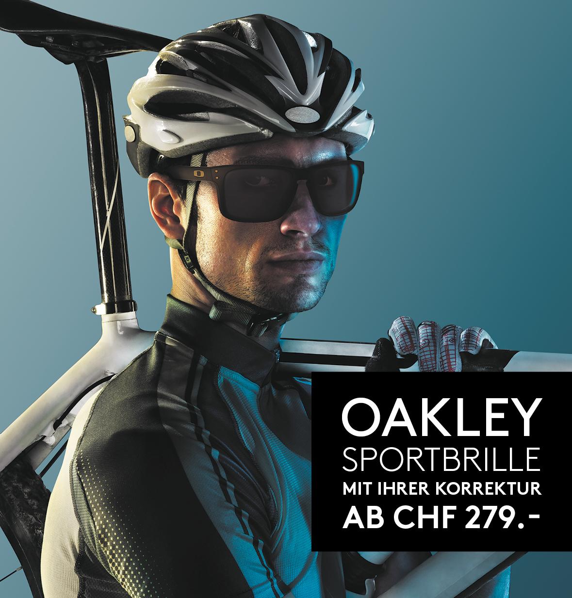 Optic2000-sport-angebot