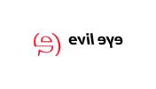 optic2000-logo-evileye